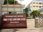 Dệt kim Đông Xuân xả khói giữa nội đô: Người dân kêu cứu