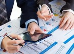 Chi phí hạng mục chung có phân bổ vào giá dự thầu?