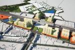 Nhiều nghi vấn về hồ sơ giả mạo liên quan đến dự án ga đường sắt Đà Nẵng