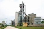 Phú Thọ xin bổ sung 2 mỏ vào quy hoạch thăm dò, khai thác và sử dụng khoáng sản làm xi măng