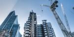Quy định về giấy phép cho nhà thầu trong hoạt động xây dựng