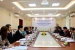 Ban chỉ đạo Dự án CCQS tổ chức cuộc họp chung lần thứ 6