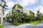 Để phát triển công trình xanh trở thành trào lưu ở Việt Nam