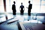Hướng dẫn DN xác định loại vốn cho dự án đầu tư