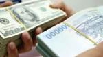 Gây thiệt hại 190 tỷ đồng, 3 cán bộ ngân hàng chuẩn bị hầu tòa
