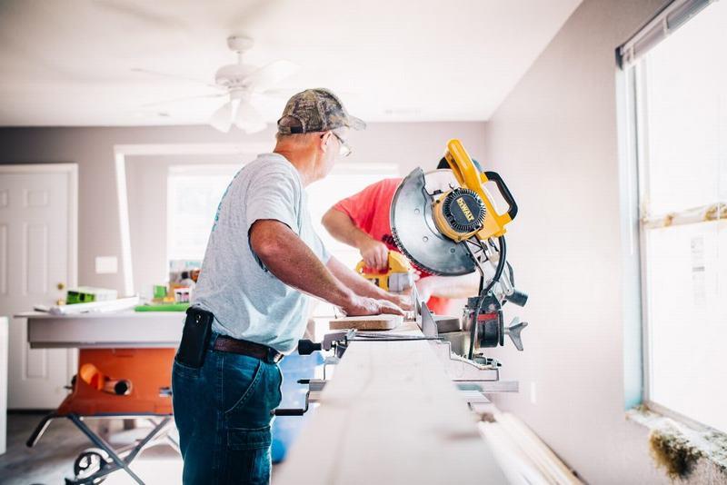 Những cách cải tạo nhà ở giúp tiết kiệm năng lượng Webb.vn