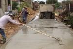 Quảng Bình phân bổ 159  tỷ đồng vốn ngân sách Trung ương, thực hiện xây dựng Nông thôn mới
