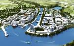 Điều kiện kinh doanh dịch vụ lập quy hoạch đô thị do tổ chức, cá nhân nước ngoài thực hiện
