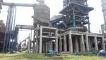 Gang thép Thái Nguyên: Dùng quyền khai thác mỏ để bảo lãnh khoản vay