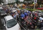 Quy hoạch giao thông Đà Nẵng từ 'cờ tướng thành cờ vây'