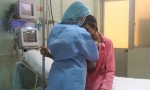 Chàng trai hai lần từ chối cơ hội ghép trái tim được hiến tặng