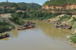 Quản lý Quy hoạch khoáng sản gắn với phát triển rừng