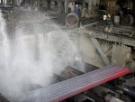 Thép dây cuộn Việt không chịu thuế chống bán phá giá sang Australia