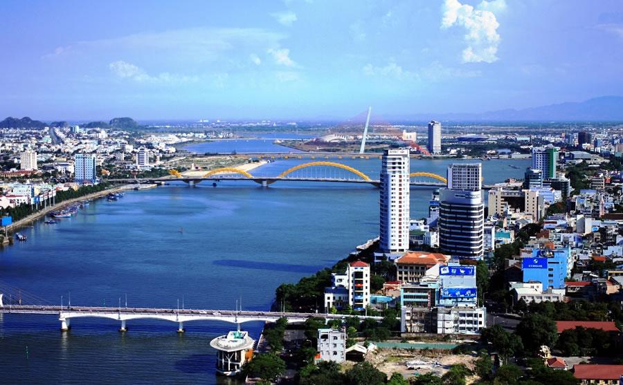 Bộ Xây dựng trả lời kiến nghị của cử tri TP Đà Nẵng