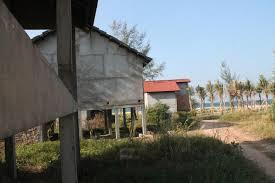 Bồi thường thiệt hại với đất thuộc hành lang an toàn công trình