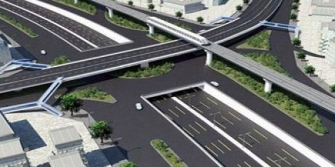 TP Hồ Chí Minh: Chuyển 3 dự án của IPC sang chủ đầu tư mới