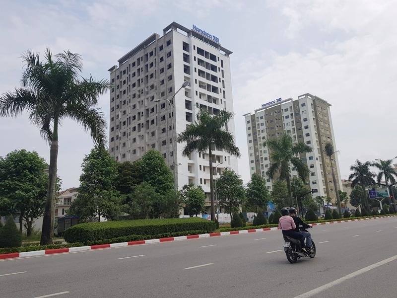 Nghệ An: Thông qua quy chế thông tin minh bạch thị trường bất động sản