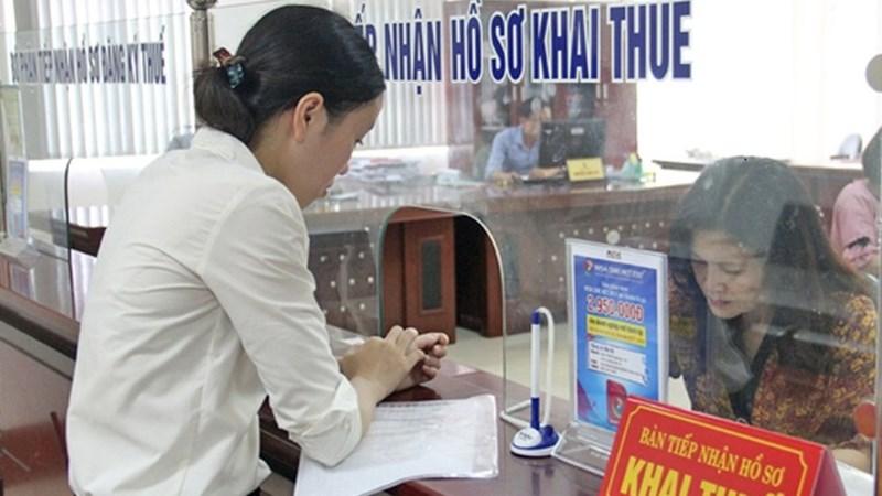 Hà Nội công khai 86 doanh nghiệp nợ tiền thuê đất, thuế và phí
