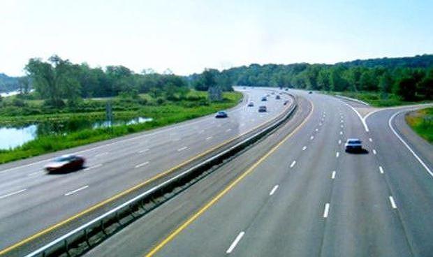 Thủ tướng chỉ thị đẩy nhanh GPMB đường bộ cao tốc Bắc - Nam