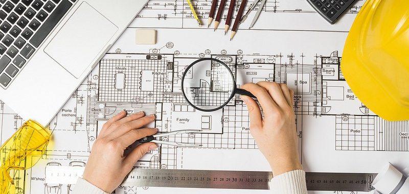 Thuê tư vấn quản lý dự án thuộc loại chi phí nào?