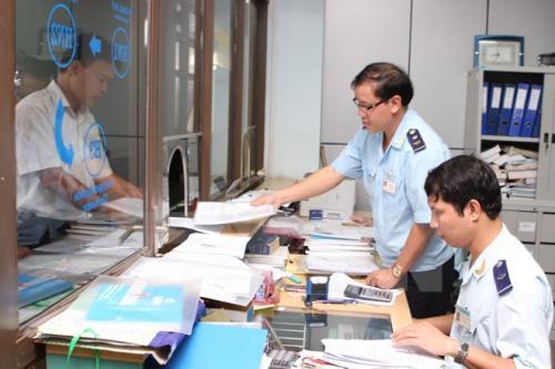 173 thủ tục hành chính được đưa lên Cơ chế một cửa quốc gia