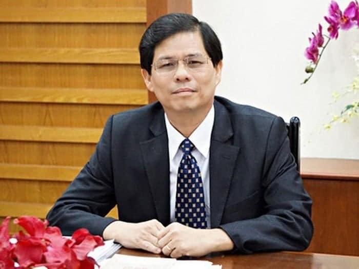 Thủ tướng Chính phủ phê chuẩn kết quả bầu chức vụ Chủ tịch UBND tỉnh Khánh Hoà