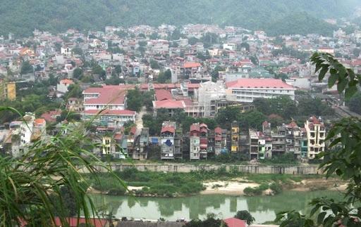 Lập quy hoạch tỉnh Hà Giang thời kỳ 2021 – 2030