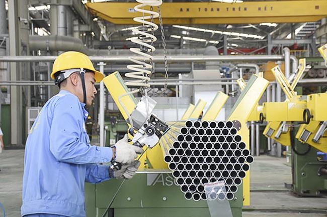 Ninh Thuận chấn chỉnh tình trạng khai thác khoáng sản trái phép