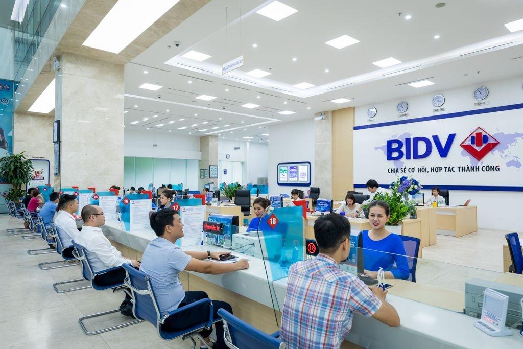 5.000 tỷ đồng hỗ trợ cho khách hàng vay vốn bị ảnh hưởng bởi Covid-19