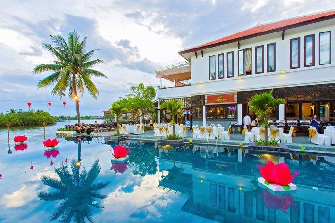 Khách sạn Việt Nam làm khu cách ly không sợ bị kỳ thị