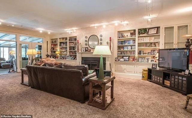 Ngắm nhà siêu đẹp giá rẻ của
