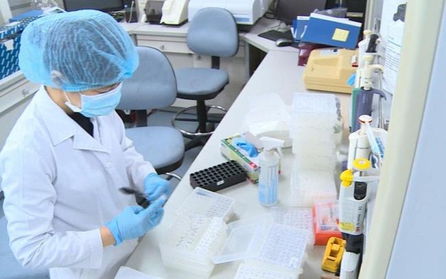 Hưng Thịnh tiếp tục hỗ trợ 20 tỷ đồng cho các y, bác sỹ chống dịch Covid-19