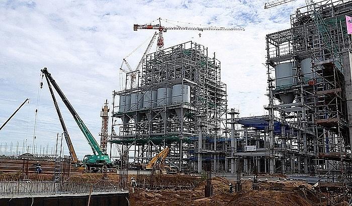 Hướng dẫn việc điều chỉnh dự án, thiết kế, dự toán xây dựng công trình