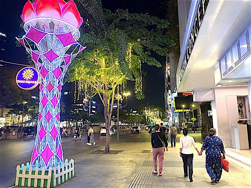 Thành phố Hồ Chí Minh kiến nghị nhiều chính sách tháo gỡ khó khăn cho doanh nghiệp