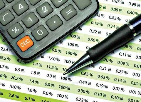 Báo Xây dựng công khai quyết toán ngân sách Nhà nước năm 2019 và dự toán thu, chi ngân sách năm 2020