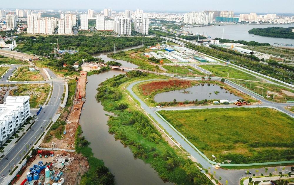 Có thể thuê tư vấn lập đề xuất dự án đầu tư có sử dụng đất
