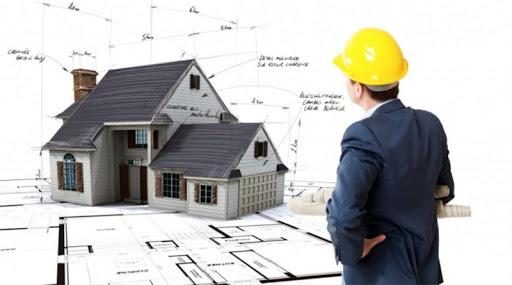 Điều kiện nhà thầu được đánh giá độc lập về pháp lý và tài chính