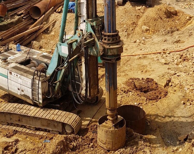 Thừa Thiên – Huế: Phát hiện nhiều công trình xây dựng hồ sơ thiết kế, thẩm tra chưa đảm bảo