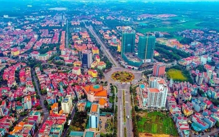 Tiếp tục đầu tư tuyến B2 thị xã Từ Sơn theo hình thức BT