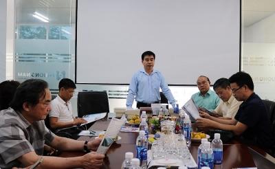 Panel Phương Nam cần hoàn thiện tiêu chuẩn cơ sở