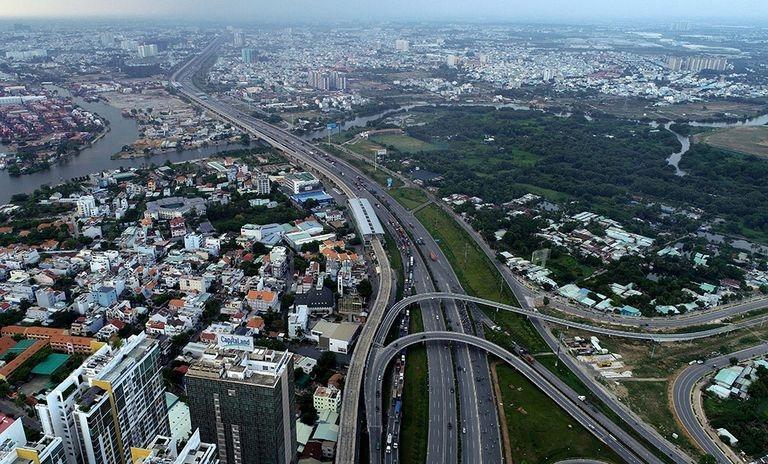 Hà Nội: Huyện Thạch Thất dẫn đầu danh sách dự án bị kiến nghị thu hồi
