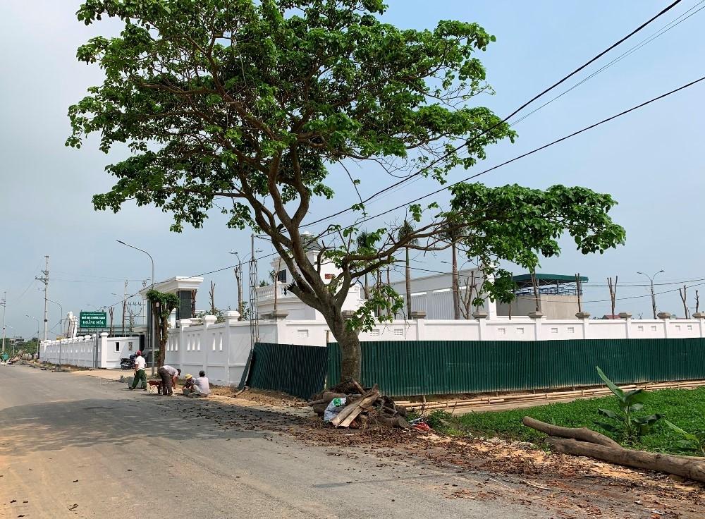 Thanh Hóa: Quan tâm đầu tư xây dựng hệ thống cấp nước sạch