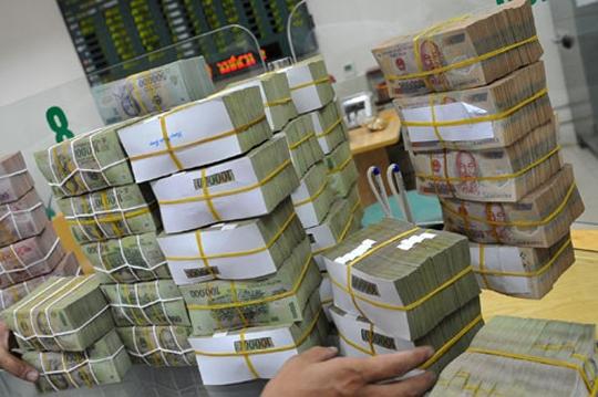 Năm 2014 Việt Nam sẽ vay hơn 300 nghìn tỷ