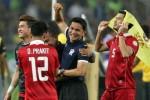 Thái Lan phấn khích, Indonesia xem nhẹ Việt Nam ở vòng loại World Cup