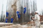 Đảm bảo quyền lợi cho công nhân xây dựng