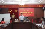 Yêu cầu Cty TNHH Huyndai RNC xử lý nghiêm sai phạm tại dự án thuộc TTTM Hà Đông
