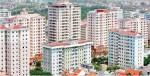 Nên đầu tư bất động sản Hà Nội hay TP.HCM?