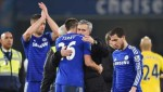 Jose Mourinho: Không giỏi vì quá giỏi!