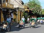 Giải pháp hiệu quả trong công tác bảo tồn khu đô thị cổ Hội An