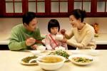 Biếng ăn ở trẻ - nỗi lo lắng của nhiều phụ huynh